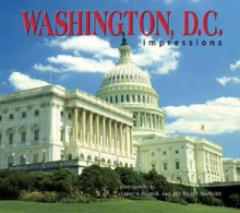 Washington, D.C. Impressions - James Blank