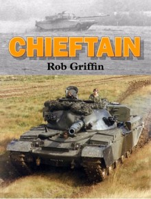Chieftain - Rob Griffin