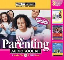 Parenting Tool Kit - Michelle Borba