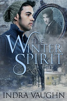 The Winter Spirit - Indra Vaughn