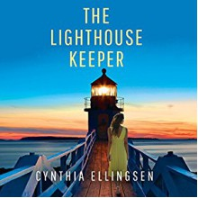 The Lighthouse Keeper - Kate Rudd,Cynthia Ellingsen