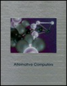 Alternative Computers - Time-Life Books