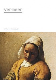 Vermeer (Masters of Art) - Arthur K. Wheelock Jr.