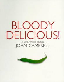 Bloody Delicious - Joan Campbell, Schofield/Leo