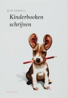 Kinderboeken schrijven - Wim Daniels