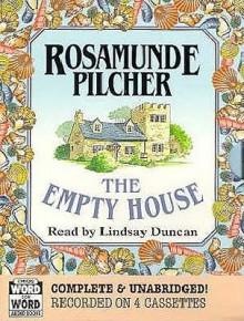 The Empty House - Rosamunde Pilcher