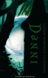 Danni - Windisch Levander, Ulrika