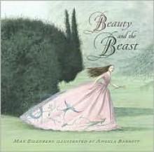 Beauty and the Beast - Max Eilenberg, Angela Barrett
