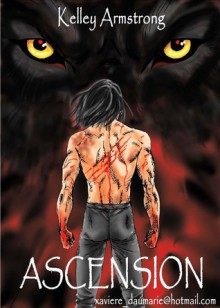 Ascension (Otherworld Stories, #0.04) - Kelley Armstrong