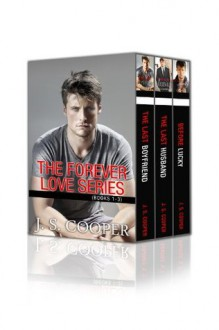 The Forever Love Series Box Set - J.S. Cooper