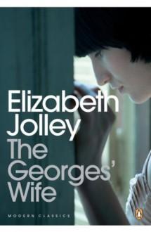 The George's Wife - Elizabeth Jolley