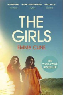 The Girls - Emma Cline