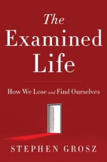The Examined Life - Stephen Grosz