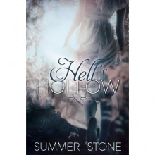 Hell's Hollow - Summer Stone