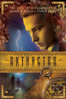 Extracted - Sherry D. Ficklin, Tyler Jolley