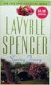 Spring Fancy - LaVyrle Spencer