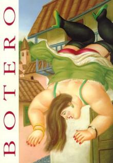 Botero - Fernando Botero, Botero