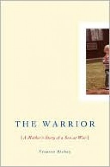 The Warrior - Frances Richey