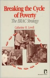 Breaking the Cycle of Poverty - Catherine H. Lovell