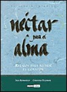 Nectar Para El Alma - Christina Feldman