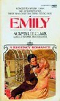 Emily - Norma Lee Clark