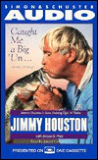 Caught Me a BIG'UN...AND Then I Let Him Go! Jimmy Houston's Bass Fishing Tips 'N - Jimmy Houston