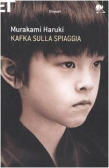 Kafka sulla spiaggia - Haruki Murakami