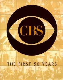 CBS: The First 50 Years - Tony Chiu