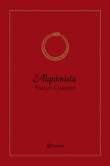 El alquimista - Montserrat Mira Campins, Paulo Coelho