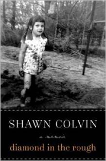 Diamond in the Rough - Shawn Colvin