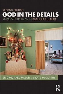 God in the Details - Eric Mazur, Kate McCarthy