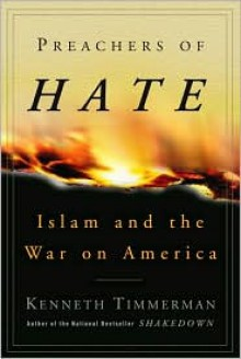 Preachers of Hate: Islam and the War on America -