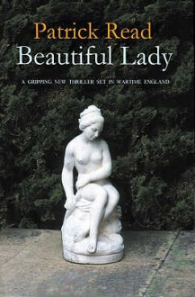 Beautiful Lady - Patrick Read