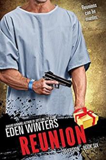 Reunion - Eden Winters