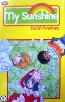 My Sunshine - Fuon Amahara