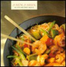 A Wok a Week: 52 Lite and Easy Meals - Elizabeth Chiu King