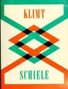 Gustav Klimt and Egon Schiele - Solomon R. Guggenheim Museum