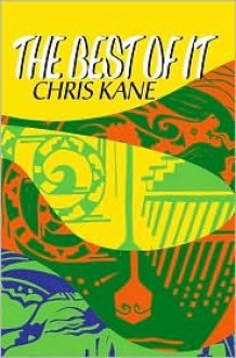 The Best of It - Chris Kane