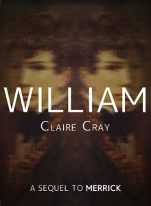 William - Claire Cray