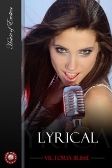 Lyrical - Victoria Blisse