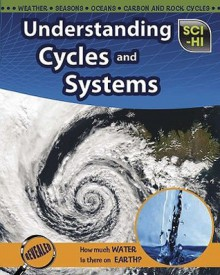 Understanding Cycles and Systems - Andrew Solway