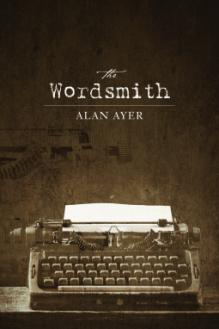 The Wordsmith - Alan Ayer