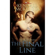 The Final Line - Kendall McKenna