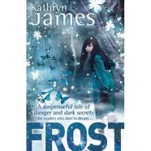 Frost (Mist, #2) - Kathryn James