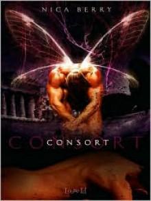 Consort - Nica Berry