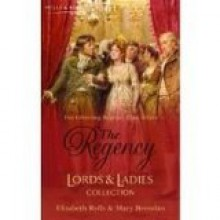 Mistress or Marriage? / A Roguish Gentleman - Elizabeth Rolls, Mary Brendan