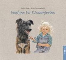 Ivanhoe im Kindergarten - Kathrin S. Becher