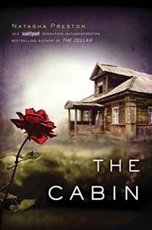 The Cabin - Natasha Preston
