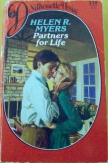 Partners For Life - Helen R. Myers