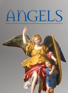 Angels - Marco Bussagli, Rosanna Giammanco